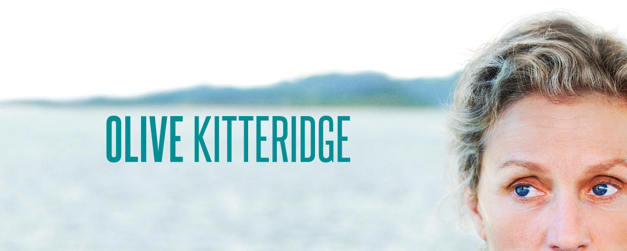 incoming tide olive kitteridge analysis