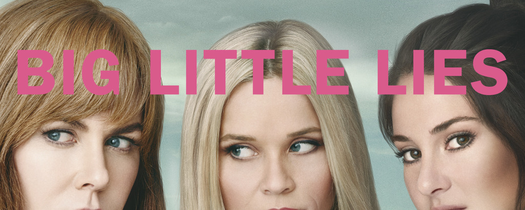 Image result for big little lies hbo