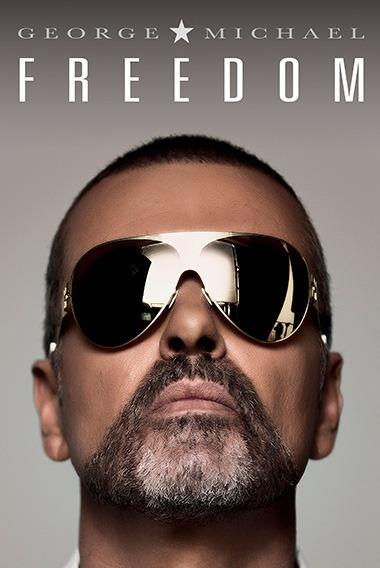 George Michael: Freedom