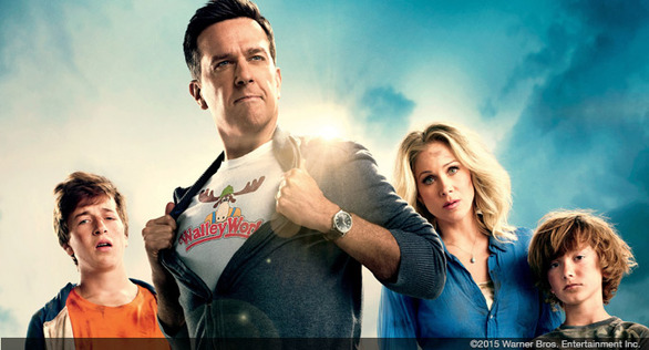 Ed-Helms-Vacation