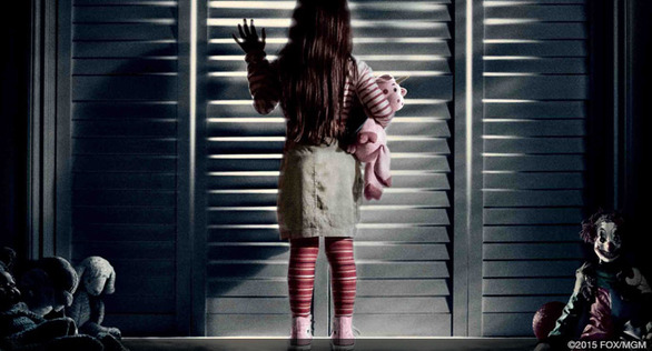 haunted-house-poltergeist-2015