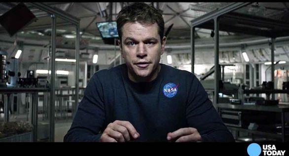Matt-Damon-The-Martian