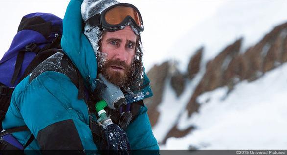 Everest-Movies