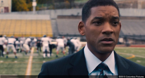 Will-Smith-Concussion-Truth-Trauma-Touchdowns