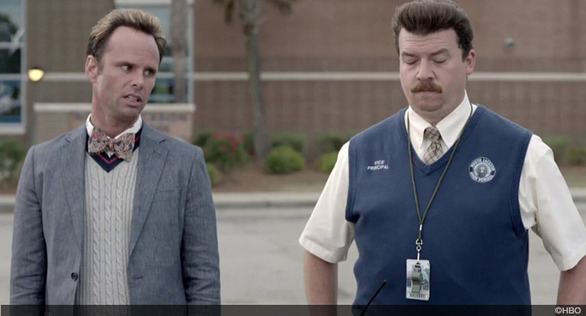 vice-principals-hbo