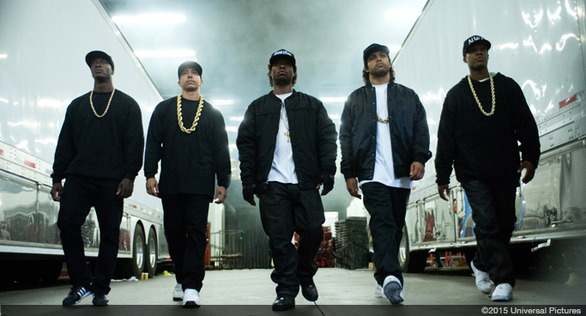 Straight-outta-compton-hip-hop-on-tv