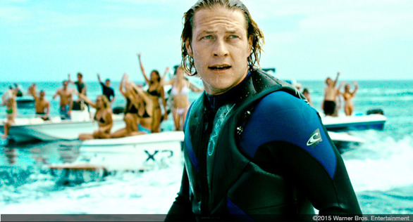 Point-Break-Surfing-Movies