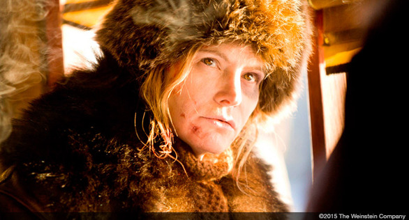 Jennifer-Jason-Leigh_The-Hateful-Eight