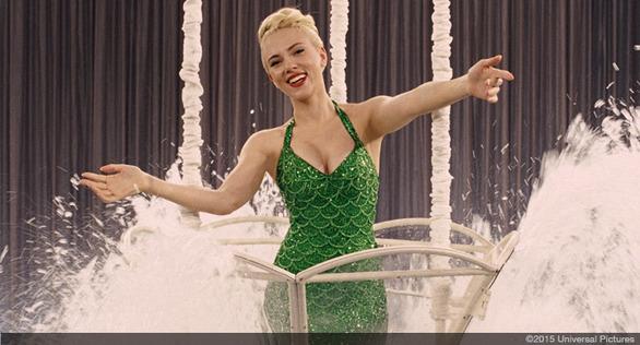 Scarlett-Johansson-Hail-Caesar