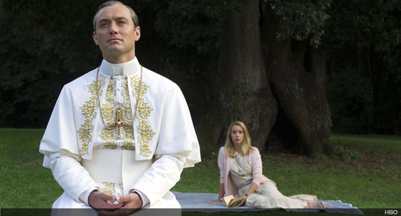 Jude-Law-The-Young-Pope-HBO