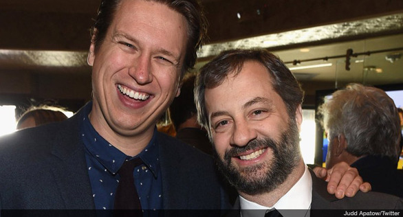 judd-apatow-hbo-crashing