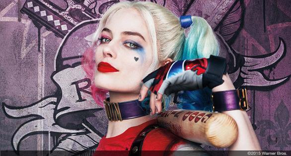 Margot-Robbie-Harley-Quinn-Suicide-Squad