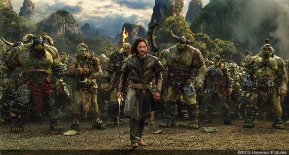 Video-Game-Movies-Warcraft