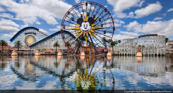 Disneyland-Resort-California-Adventure