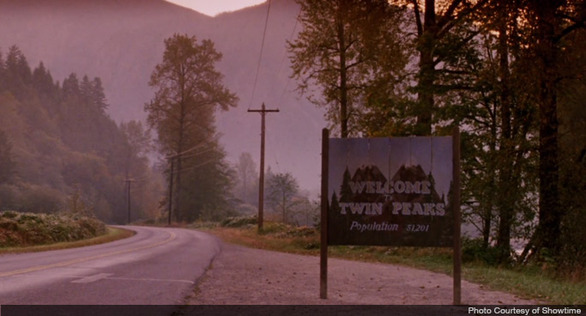 welcome-again-to-twin-peaks