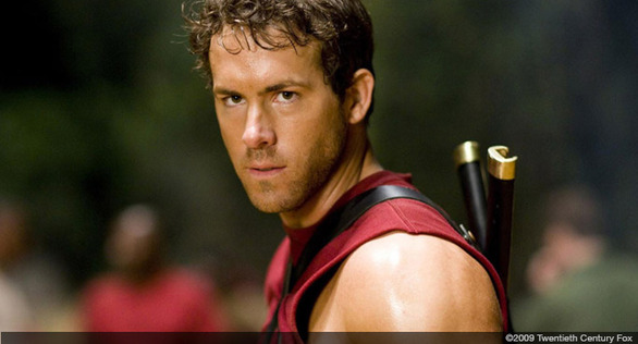 ryan-reynolds-canada-mountie-deadpool