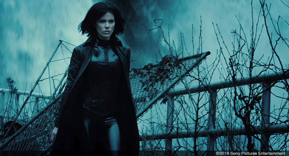 kate-beckinsale-vampire-underworld