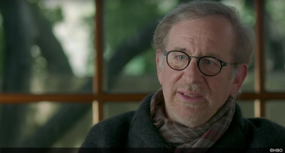steven-spielberg-hbo-documentary