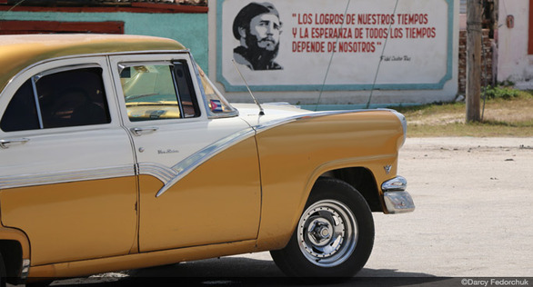 cuba-movies-family-travel