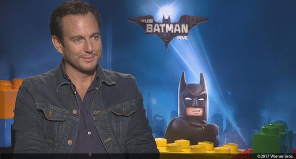Will-Arnett-Lego-Batman