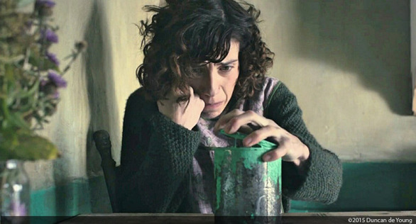 maudie-art-movies