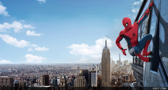 spider-man-homecoming-marvel-universe