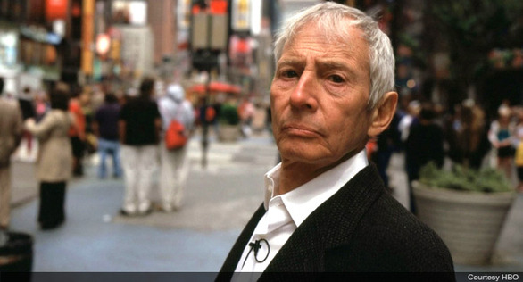 robert-durst-the-jinx