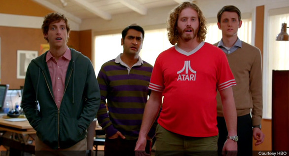 silicon-valley-music