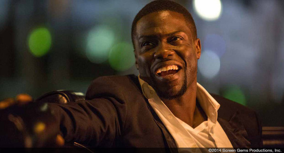 kevin-hart-the-wedding-ringer