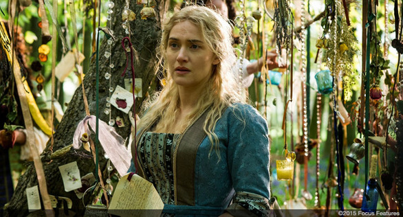 kate-winslet-a-little-chaos