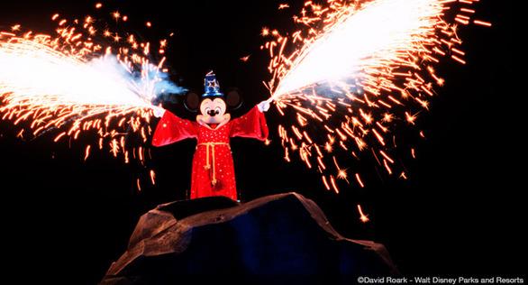 walt-disney-world-magic