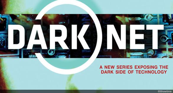 dark-net-tmn
