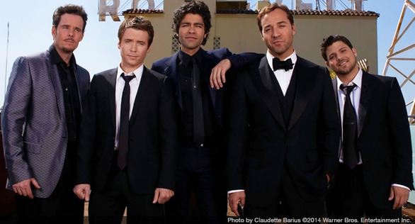 entourage-best-tv-show-to-movies