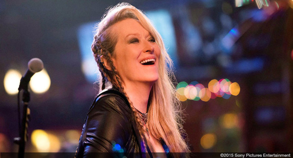 Meryl-Streep-Ricki-And-The-Flash