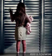 haunted-house-poltergeist-2015
