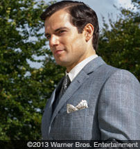 Henry-Cavill-The-Man-from-U.N.C.L.E.