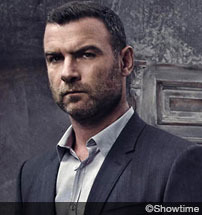Ray-Donovan-Season-4