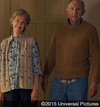 Grandparents-The-Visit