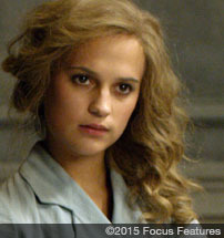 Alicia-Vikander-The-Danish-Girl