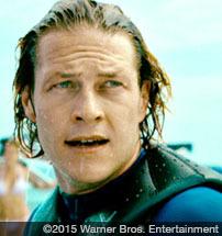 Point-Break-Surfing-Movies