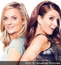 fey-poehler-sisters