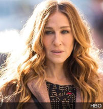 sarah-jessica-parker-divorce-hbo