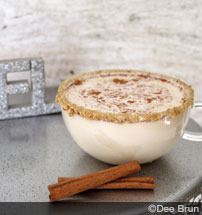Movie-treat_Slow-Cooker-Eggnog
