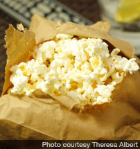 brown-bag-microwave-popcorn