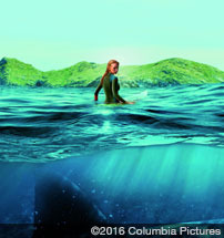 the-shallows-movie-sharks