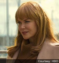 nicole-kidman-hbo-big-little-lies