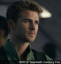Liam-Hemsworth_Independence-Day