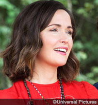 Rose-Byrne_Neighbors-2