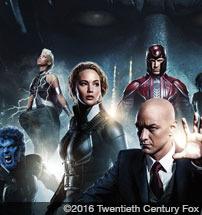 Mutant-vs-Mutant_Xmen-apocalypse