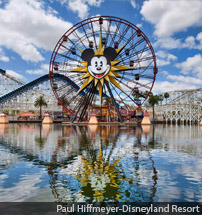 Disneyland-Resort-California-Adventure